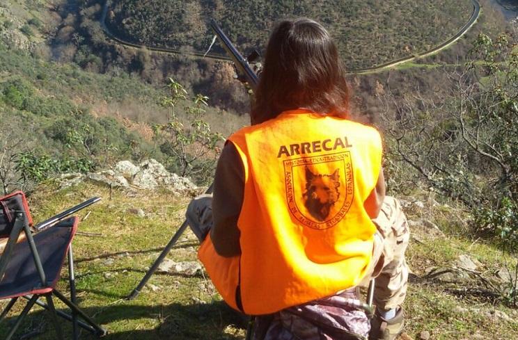 ARRECAL solicita formar parte del Consejo de Participación Ciudadana de la Comunidad Valenciana