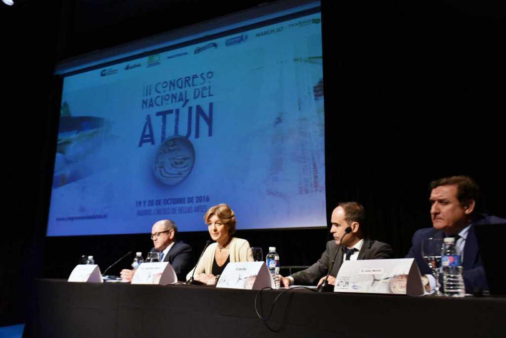 apertura-del-iii-congreso-del-atun