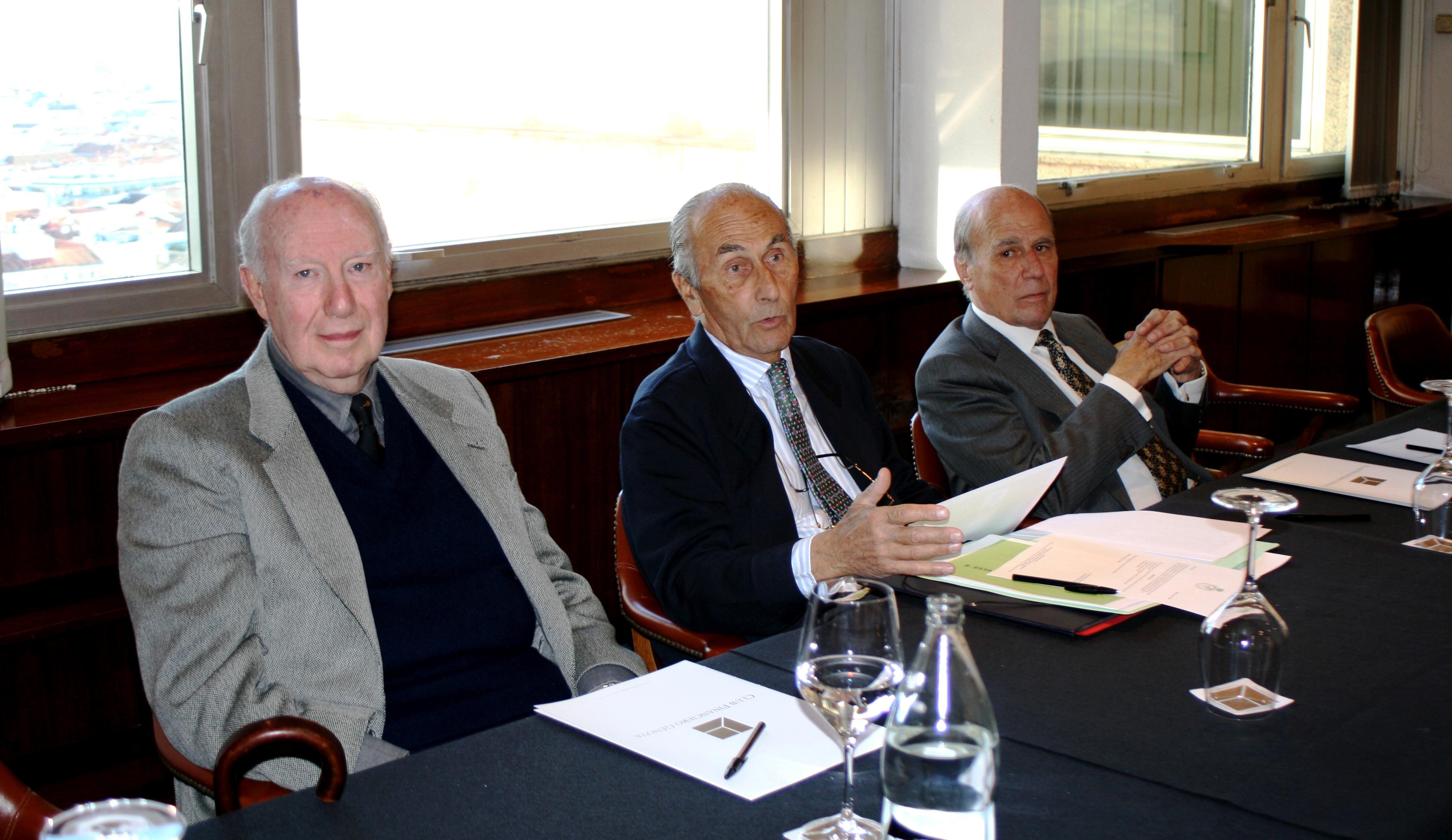 Asamblea RCM 2016