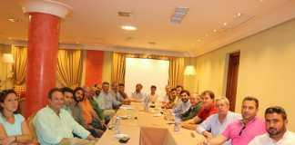 Asociacion Española Organizadores de Monterias (1)