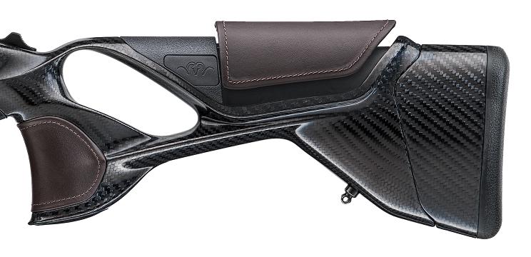 Blaser K95 Ultimate Carbon