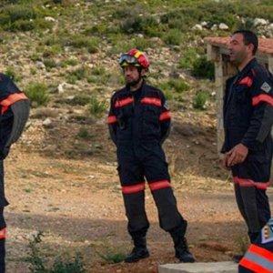 Fallece un cazador de 64 años en Castellón tras sufrir un infarto
