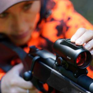 Las 10 novedades más llamativas de Excopesa de cara a la nueva temporada de caza