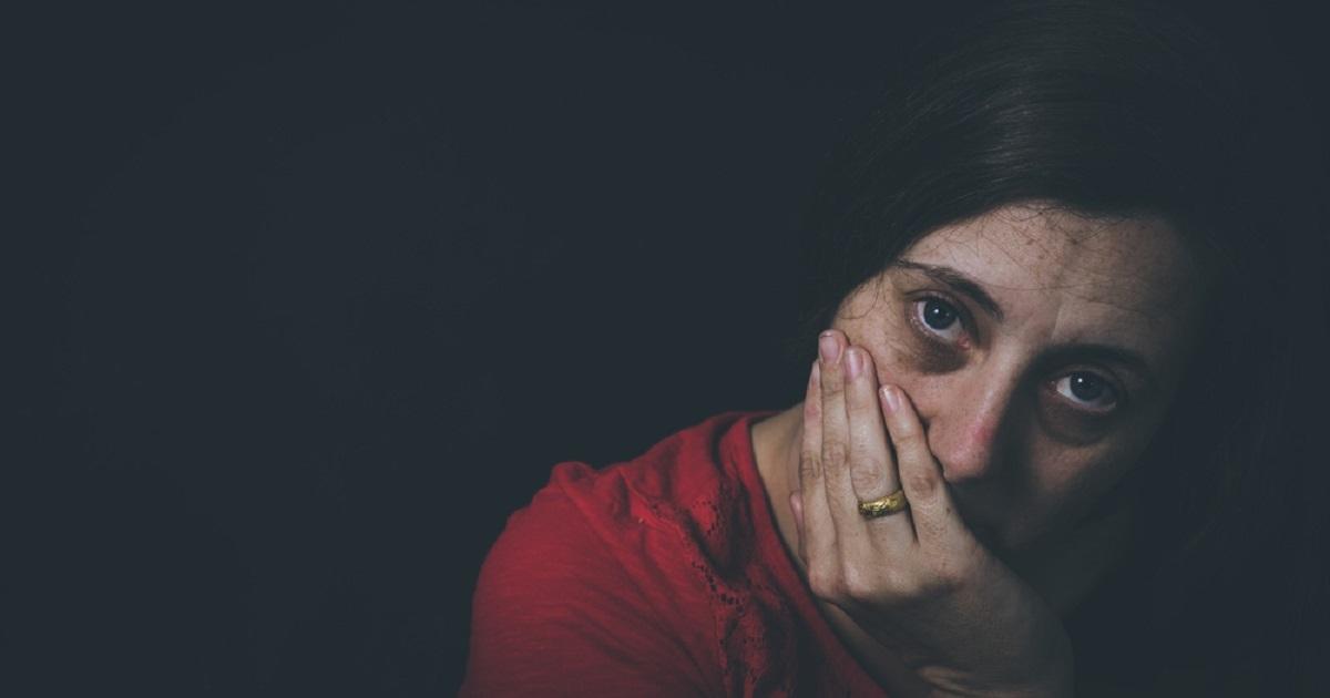 """""""Mi hija me odia por no ser vegana"""", la triste carta de una madre que está dando la vuelta al mundo"""