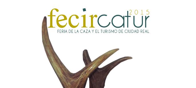 FECIRCATUR abre la participación a ayuntamientos para promocionar su turismo de interior