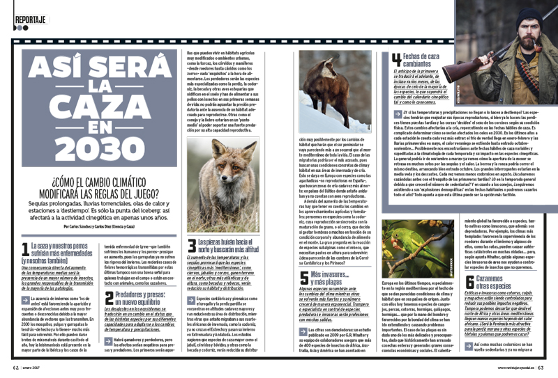caza-2030
