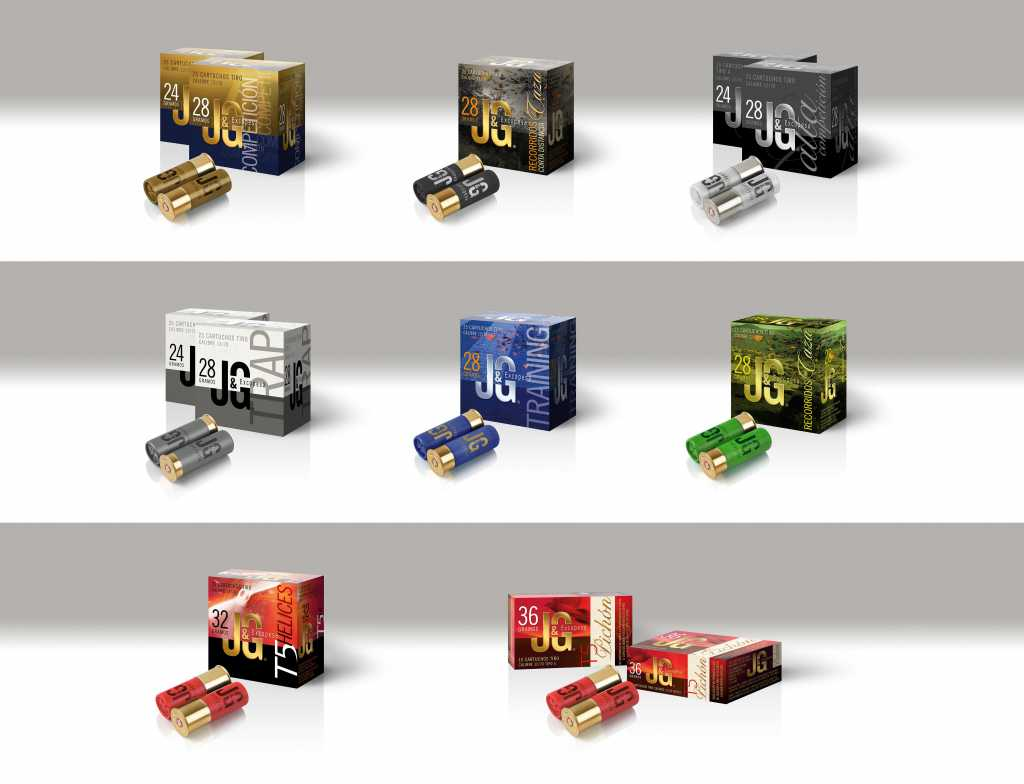 Cajas tiro para web (Copy)