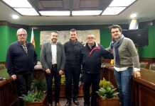 Campeonato Nacional de Perdiz Reclamo Benejúzar