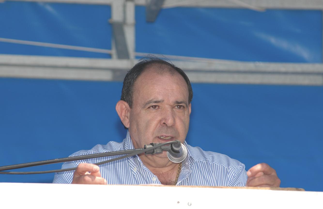 Escándalo en la Federación Vasca de Caza: su presidente tendrá que devolver 24.000 euros