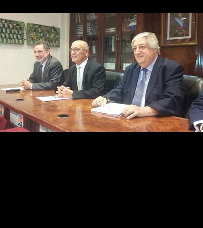 La Audiencia Nacional ratifica la nulidad de las elecciones a la RFEC