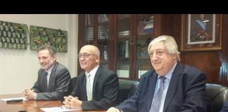 audiencia nacional ratifica nulidad elecciones de la RFEC