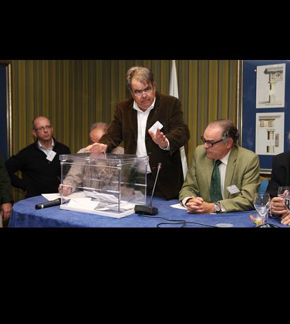 El CSD insta a la Federación de Caza a convocar elecciones