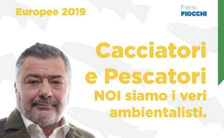 Pietro Fiocchi