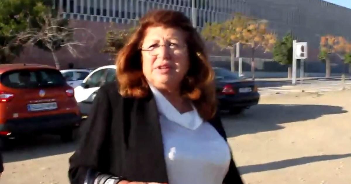 Imputada la dueña de una protectora por un presunto delito de maltrato
