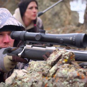 La mejor historia de caza de esta temporada tiene un premio valorado en 1.700€ en Jara y Sedal