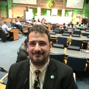El Gobierno de Sánchez subvenciona a los anticaza para representar a España ante la ONU