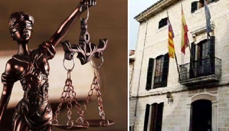"""Varapalo judicial al animalismo: condenan a un ayuntamiento tras declararse """"localidad antitaurina"""""""