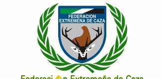 FEDEXCAZA celebra su 30 aniversario