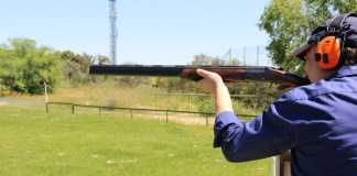 excopesa-y-3m-velan-por-cazadores-y-tiradores