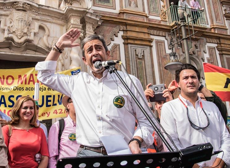 carta a Podemos