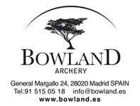 BOWLANDok