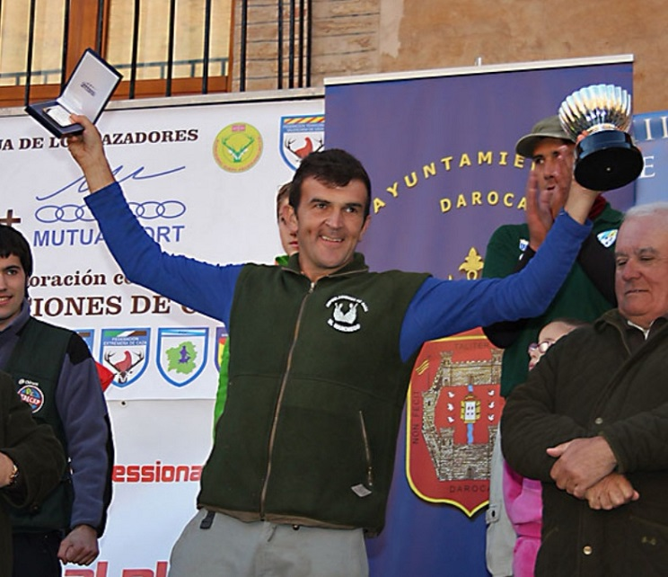 Fallece Francisco_Mateos