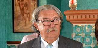 Fallece Jose Luis Dominguez Torres 2