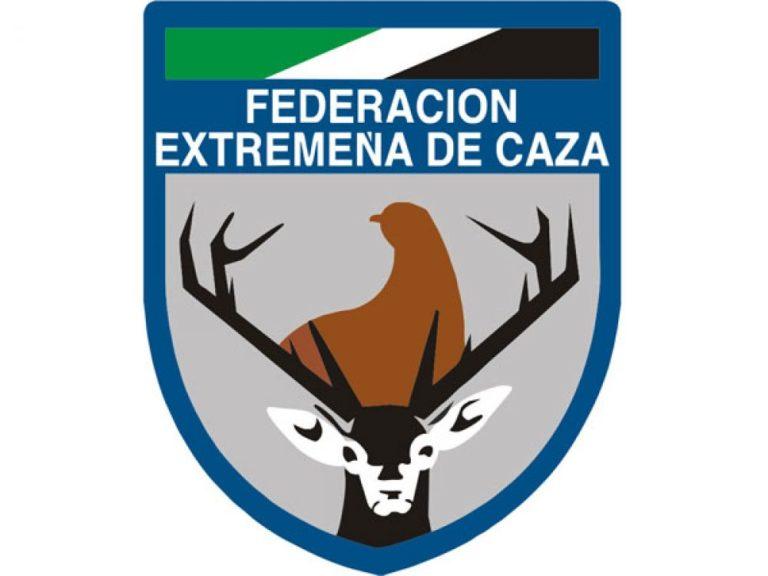 Federacion Extremeña de Caza