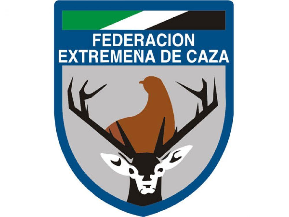 FEDEXCAZA muestra su solidaridad con los Agentes del Medio Natural de Extremadura tras el asesinato de dos guardas rurales en Cataluña