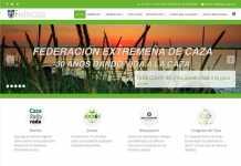 fedexcaza-estrena-nueva-web
