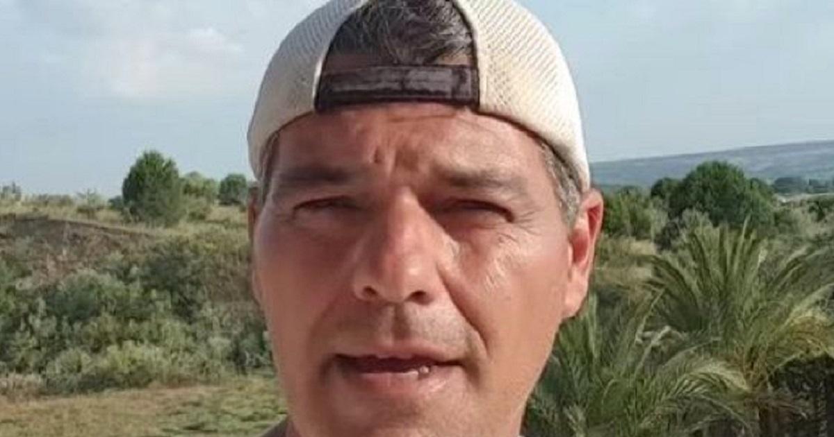 Frank Cuesta carga contra el animalismo: «Habría que llamarlo subvencionismo»