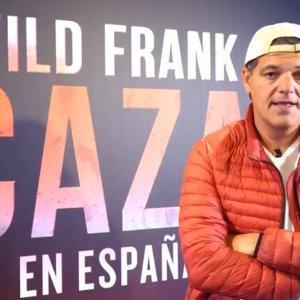 La emotiva carta de Frank Cuesta a Mel Capitán y su crítica a los que se alegraron de su muerte