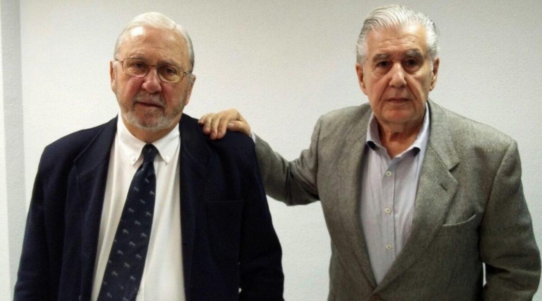 La Oficina Nacional de la Caza elige a Santiago Iturmendi como nuevo presidente