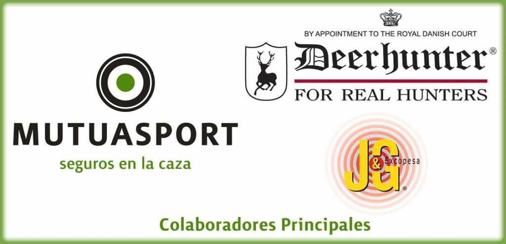 JG-Deerhunter-Colaboradores-Principales