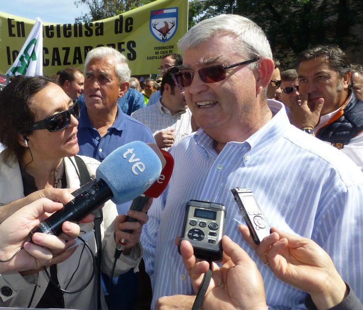 Las tasas de los cotos sociales suben hasta un 700% en Castilla-La Mancha
