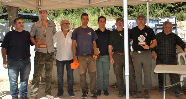 joan-navarro-ganador-del-viii-campeonato-de-cataluna-de-podencos-ibicencos-2