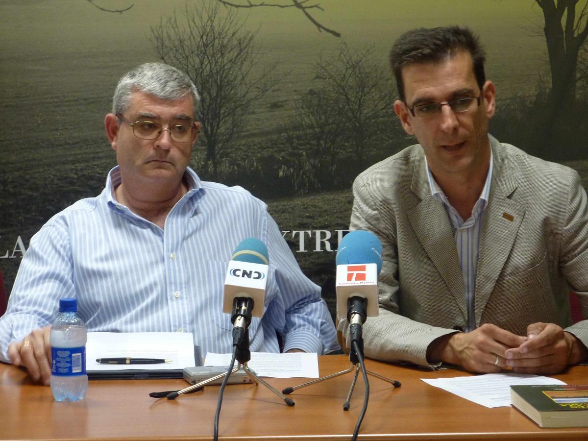 El sector cinegético castellanomanchego niega que haya acuerdo sobre la reforma de la Ley de Caza