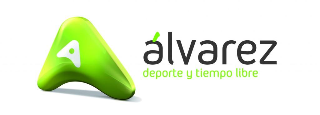 LOGO ALVAREZ OK