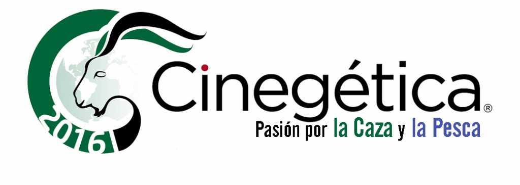 LOGO CAZA Y PESCA_2016