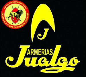LOGO-JUALGO-sci-1024x918