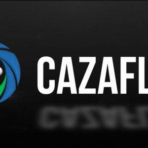 Cazaflix: 30.000 cazadores se suscriben a la plataforma de vídeos gratuita en su primera semana