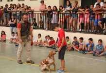 la-fac-colaborara-con-la-reinsercion-social-de-menores-a-traves-de-mi-perro-es-de-caza