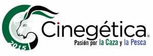 Logo 2015_