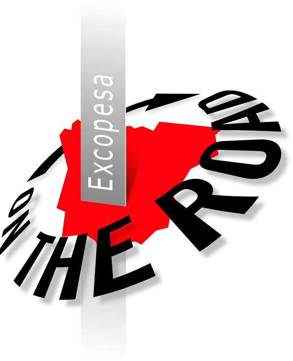 Logo-Excopesa-OnTheRoad