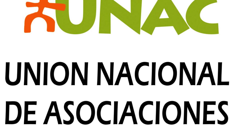 Comunicado de UNAC sobre la Alianza del Rural
