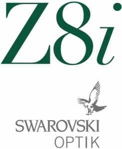 Z8i, el nuevo visor de SWAROVSKI OPTIK
