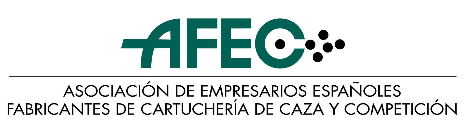 Los fabricantes españoles de cartuchos preocupados por el nuevo reglamento