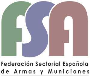 Logo_FSA_2016