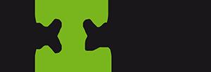 Logo_White_Background_web