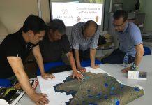 Los cazadores inician un proyecto científico sobre aves acuáticas en Cataluña